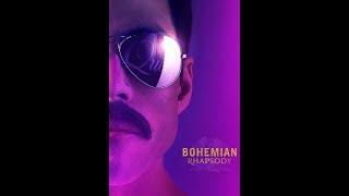 OST Queen - Bohemian Rhapsody The Original Soundtrack Full 2019