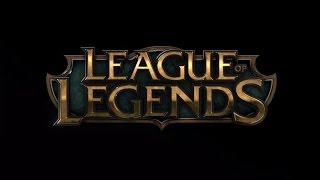 League of Legends - Old Replays in Newer Patch - Tutorial { 2017 }