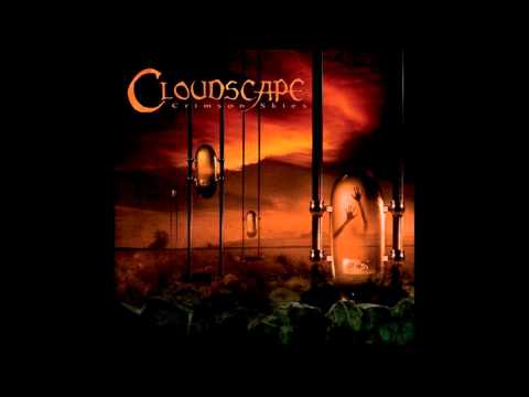 Cloudscape - Take The Blame