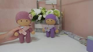 ♥♥ кукла ЙО-ЙО ♥ новая игрушка ♥♥