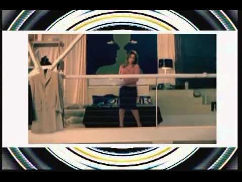 Rachel Stevens   Negotiate With Love Rockamerica RMX