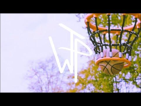 WTP - D. Nowitzkey (prod. by MadWlad)