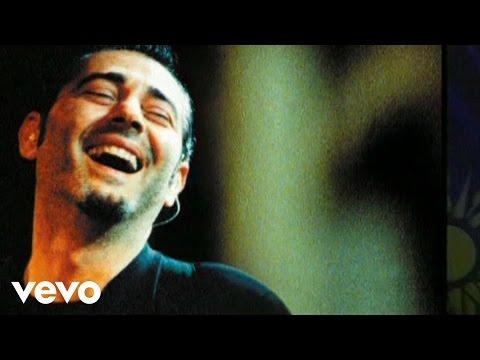 Luca Carboni - Farfallina (Live)
