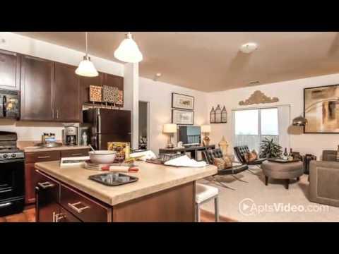 3 bedroom apartments in danbury ct. abbey woods apartments in danbury, ct - forrent.com 3 bedroom danbury ct