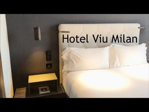 hotel-viu--milan