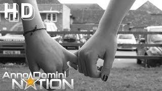 Emotional Hip Hop Beat Instrumental 'Promise Me' - Anno Domini Beats