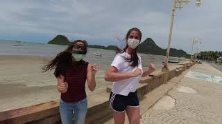 Salary Of A Foreign School Teacher In Thailand Zea Zide Hotel Review Muang Prachuap Thailand