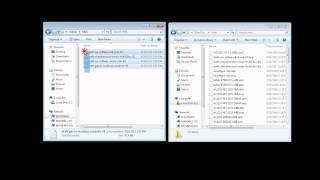 Adding & Compiling MIBs   Loading Private MIBs   SilverCreek SNMP Test Suite