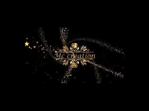 INTRO VIDEO OF MC CREATION