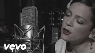 Natalia Lafourcade Feat. Leonel García... @ www.OfficialVideos.Net