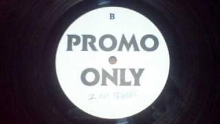 Down To The Disco - Doug Willis - Promo Only