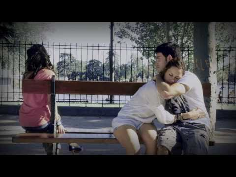ASTGHIK SAFARYAN | MI PATUHAN | (A WINDOW) | Armenian | Official Video | 2010