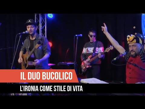 Duo Bucolico | BoB - Best of Barone Ep.18 St. 2019/2020