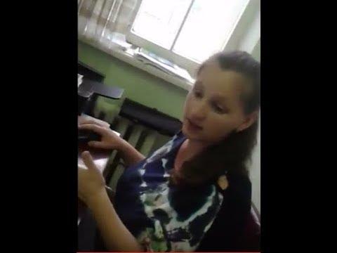 Бардак на приёме у врача в дет  поликлинике Суворова. 23.08.17