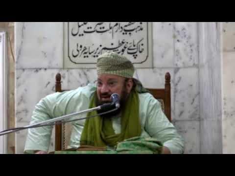 Shaan e Hazrat Maula Ali Mushkil Kusha (R.A)