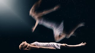 आत्मा को शरीर से बाहर निकाले !! || How to do astral travel in hindi || how to do astral projection