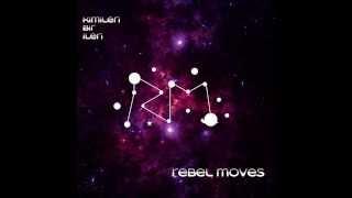 Rebel Moves - Sonsuza Kadar Resimi