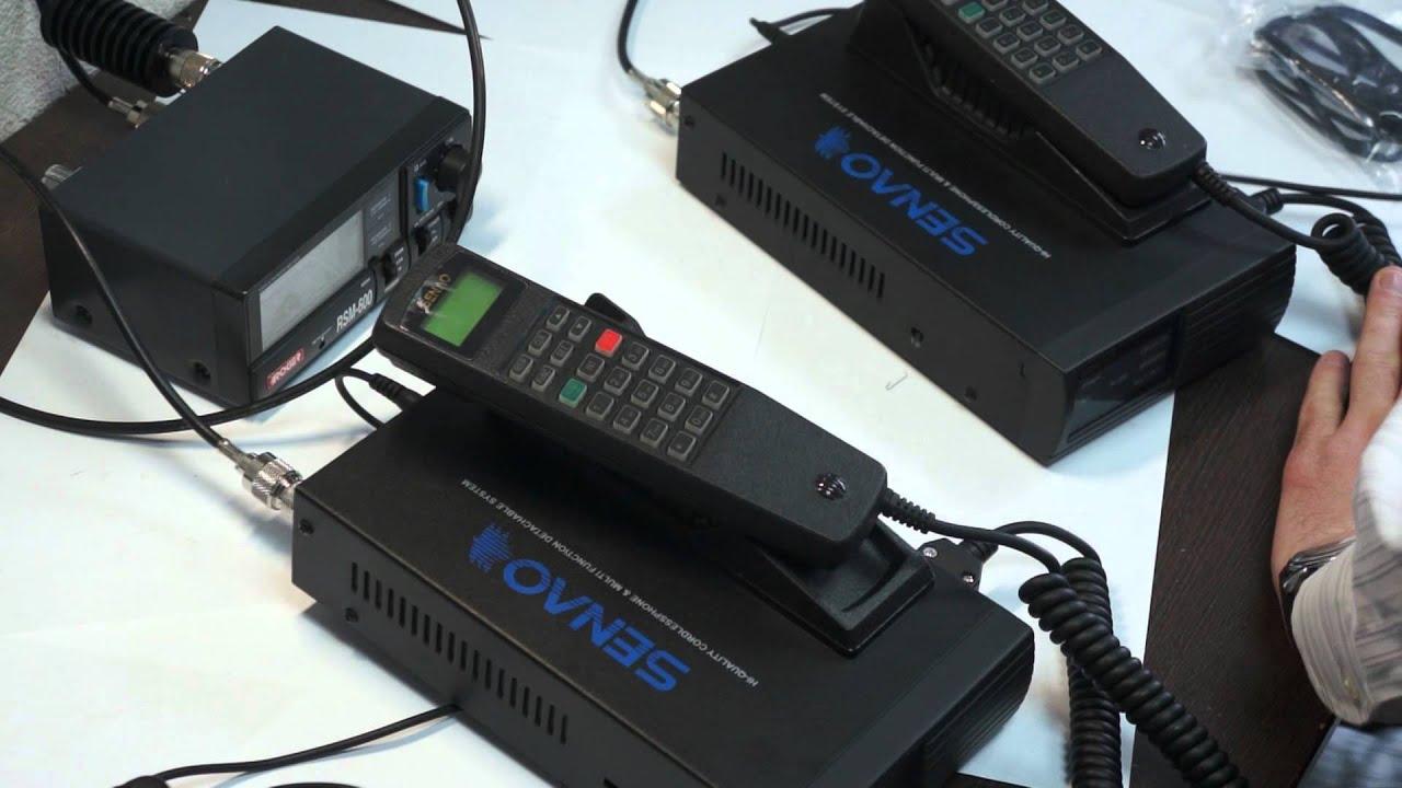 Оригинальные радиотелефоны senao. Купить по цене производителя. ✓ выгодные условия. Комплект телефона, трубки, акб и зу. Senao sn-258.