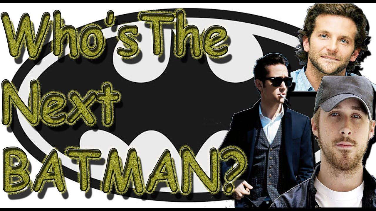 Reports That Armie Hammer Is in 'Final Talks' to Become the Next Batman Disputed