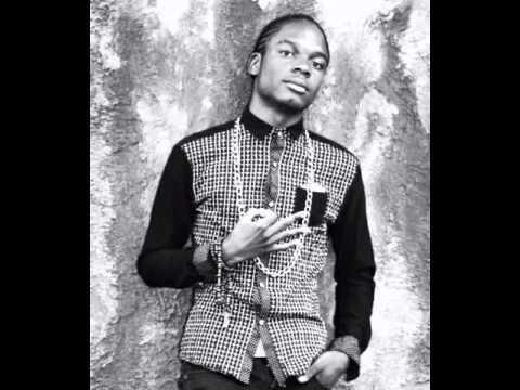 Platinum Prince - Ndine ruoko [Seh Calaz diss]