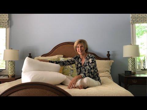 legacy leg pillow reviews too good to