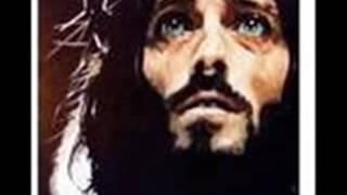 en thedal nee tamil jesus song