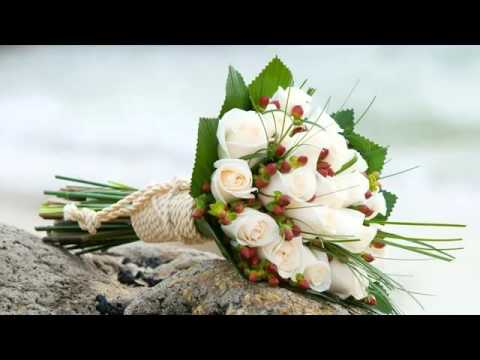 Pictures of flower wedding bouquet online