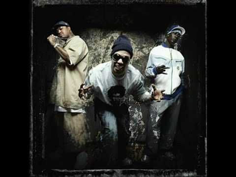 LOLLI LOLLY (POP THAT BODY) - THREE 6 MAFIA - Very Hot 2010
