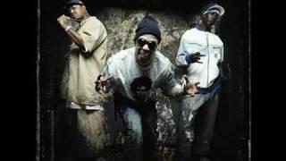 LOLLI LOLLY (POP THAT BODY) - THREE 6 MAFIA - Very Hot 2010