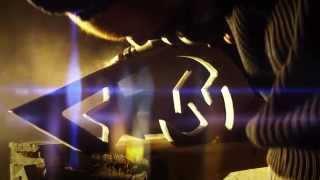 70 лет Победы. Танкист Дмитрий Лавриненко. Социальный ролик телеканала СТС