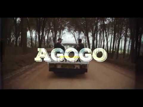 Dum Chang  Agogo  Music