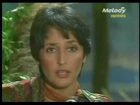 Joan Baez - Prendre un Enfant par la Main 1981(360p_VP8-Vorbis).webm
