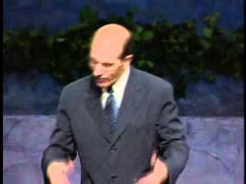 amazing facts, doug batchelor, bible study, bible, sermons ...