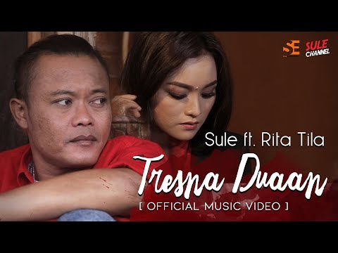 Sule Ft. Rita Tila - Tresna Duaan (Official Music Video)
