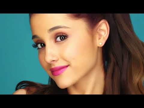 biography-of-ariana-grande-fact-about-ariana-grande-life-story-of-ariana-grande