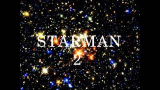 REFX NEXUS STARMAN 2  soundtrack