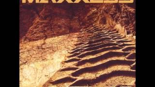 Maxxess - 07. Q.E.D