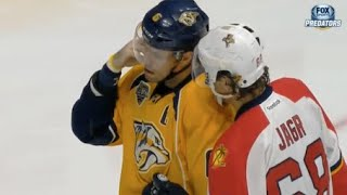"NHL ""Apologizing"" Moments"