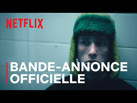 How To Sell Drugs Online (Fast) - Saison3 | Bande-annonce officielle VF | Netflix France