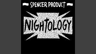 Play Nightology (POSR Remix)