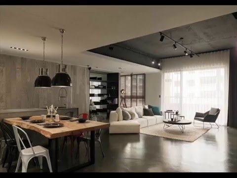 Asian Interior Design Trends In Two Modern Homes 1 Youtube