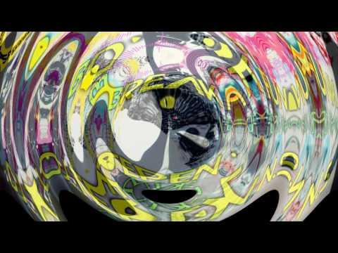 Lagu Dj Asyik maumere mix    Break funk_ Faded   
