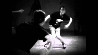 dance #dancepractice #me #댄스 #일상 #Madonna / Bitch I'm Madonna @...