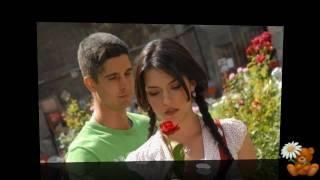 HANI KHALIL - I LOVE HER  ♥pour toi ma vie♥ هاني خليل - بــحــبــهــا