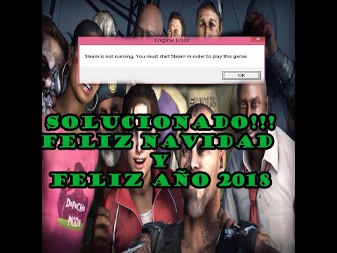 How to fix steam running games error from YouTube · Duration:  1 minutes 55 seconds