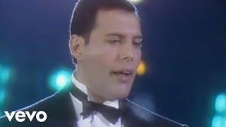 Download lagu Freddie Mercury - How Can I Go On