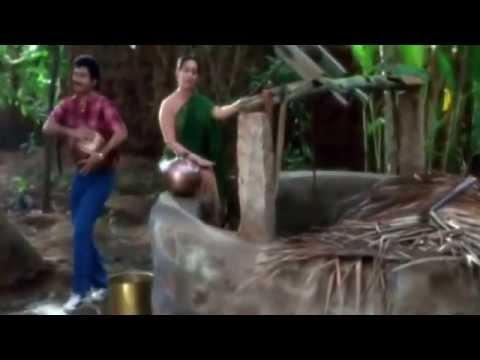 O Balam Kesariya [Bhairavi - 1996]
