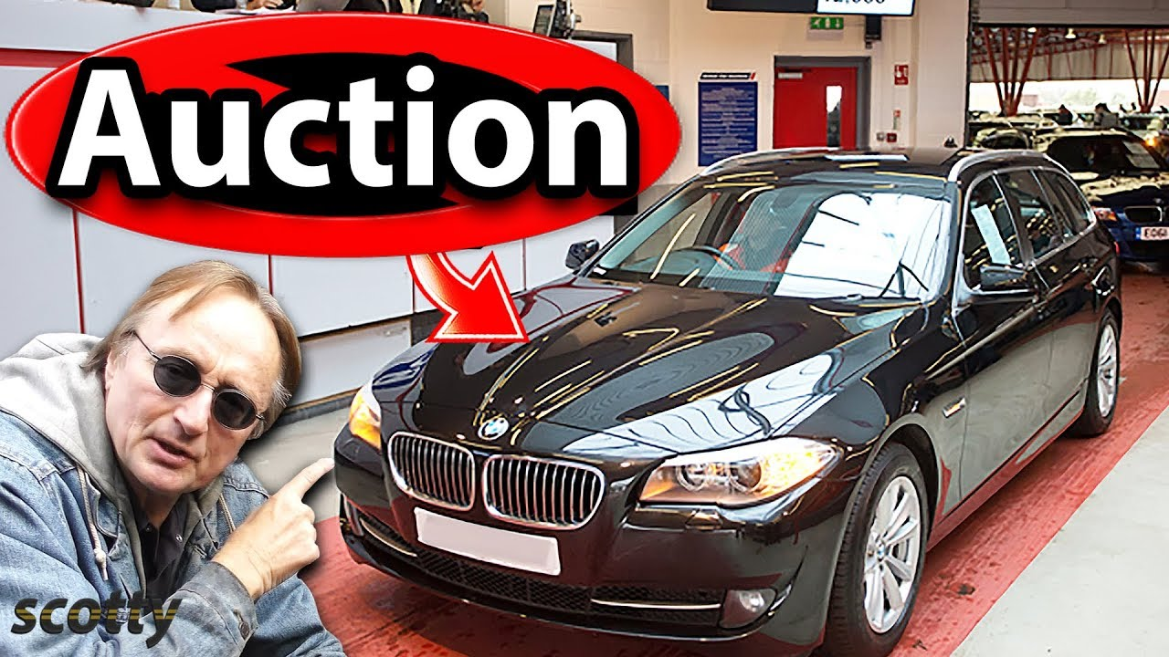 why-not-to-buy-an-auction-car