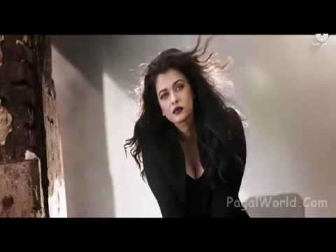 Download Bandeyaa   Jazbaa HD Android Download PagalWorld com
