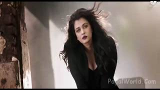Bandeyaa   Jazbaa HD Android Download PagalWorld com
